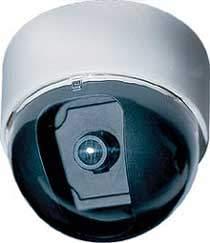 ราคากล้องวงจรปิด AVC543HR