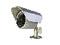 ราคากล้องวงจรปิด KPC257