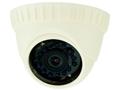 ราคากล้องวงจรปิด KPC133A