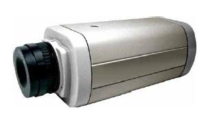 ราคากล้องวงจรปิด KPC131