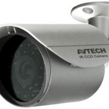 กล้องวงจรปิด AVTECH รุ่น KPC138DA IR Camera